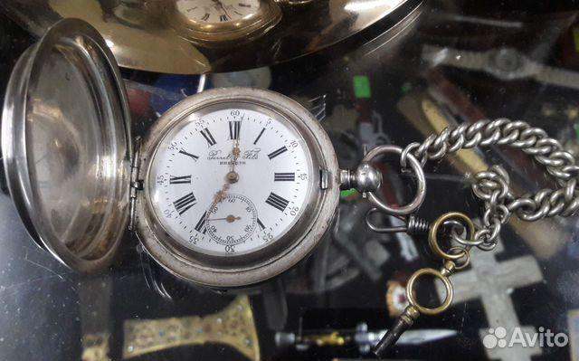 Часы 1843 стоимость brenets по часов ломбарды продаже