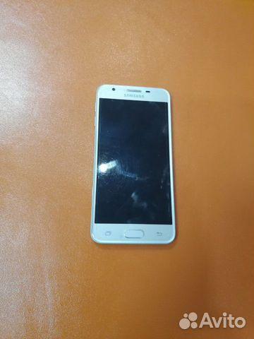 89107311391 SAMSUNG Galaxy j5 Prime