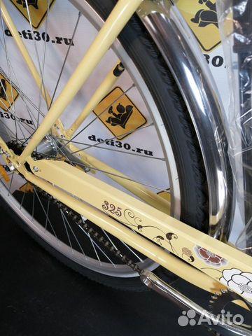 Велосипед дорожный 28  89378221189 купить 4