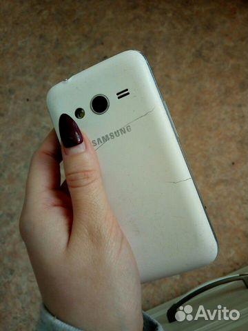 Телефон SAMSUNG 89132827639 купить 1