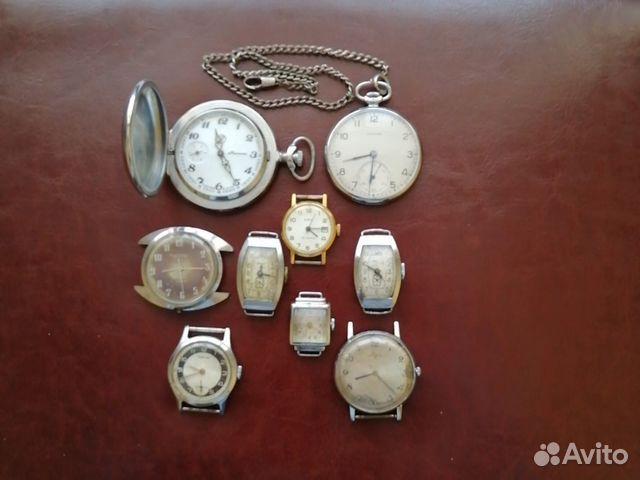 Часы архангельск продам часы район заложить калининский