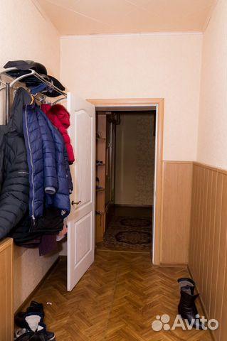 Коттедж 312 м² на участке 12 сот. 89209868161 купить 6