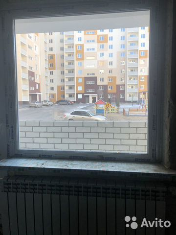 3-к квартира, 90 м², 1/10 эт. 89372255196 купить 3