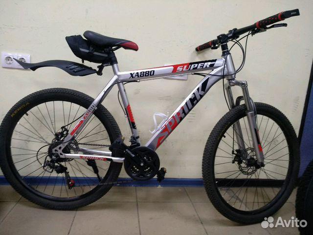 89527559801 Велосипед,отличное состояние