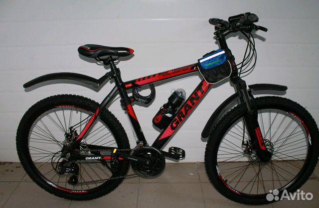 89527559801 Новый велосипед 21 скорость,досковые тормоза