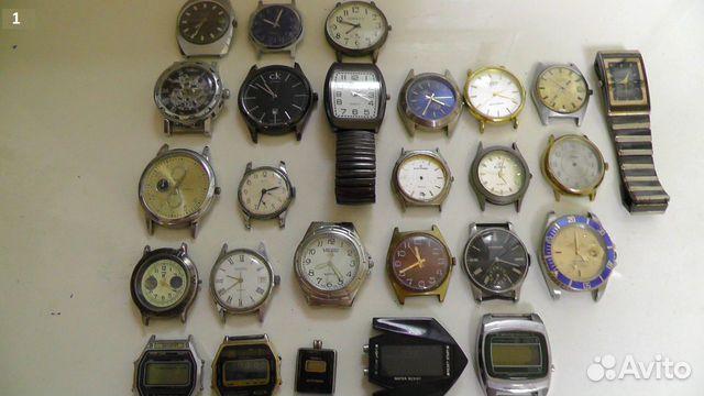 Запчасти часов продать для ломбард заложить воронеж часы