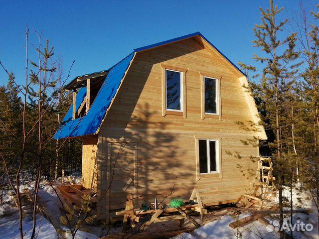 купить дом недорого СТ Мечта