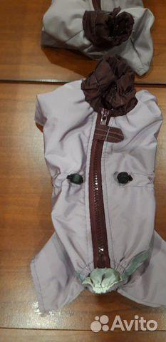 Продам костюм на кабеля 89047310758 купить 1