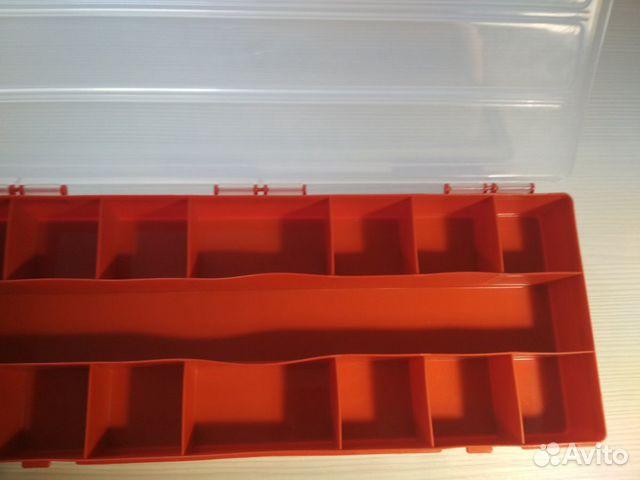 Универсальный контейнер для мелочи 89194553035 купить 2