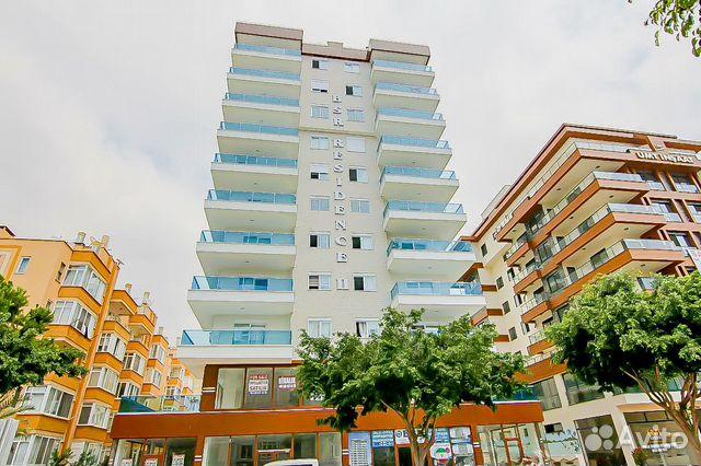 Недвижимость за рубежом авито россия недвижимость в бельгии