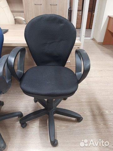 Кресло комфорт б/у