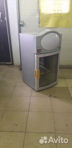Холодильник барный 89224809947 купить 2