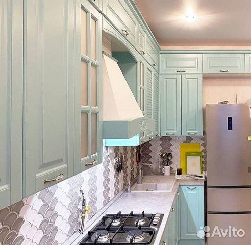 Кухонный гарнитур 28 купить 3