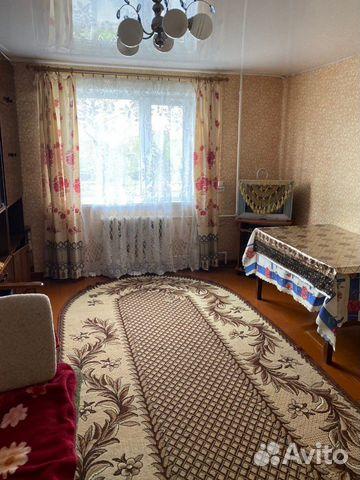 2-к квартира, 42 м², 2/2 эт. 89632003908 купить 1