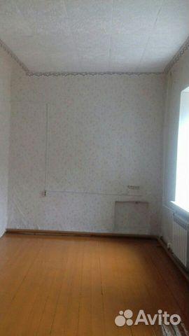 Комната 16 м² в 1-к, 1/2 эт. 89009442099 купить 1