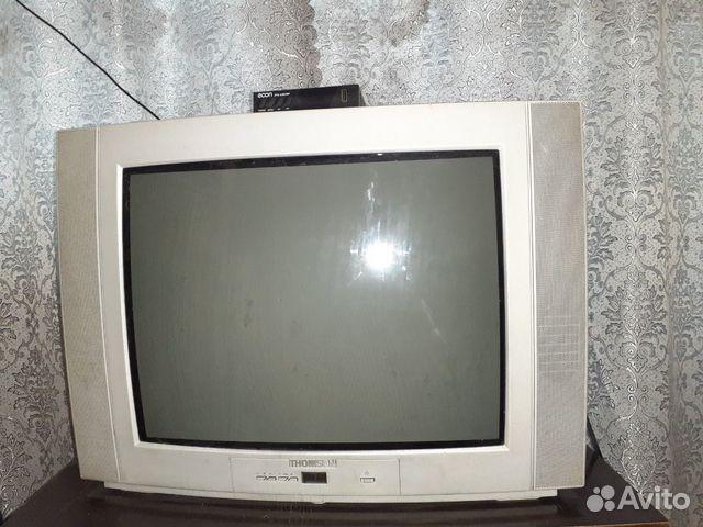 Телевизор  89515477213 купить 1