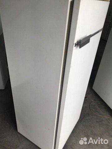 Холодильник Бирюса. Доставка  89083071561 купить 3