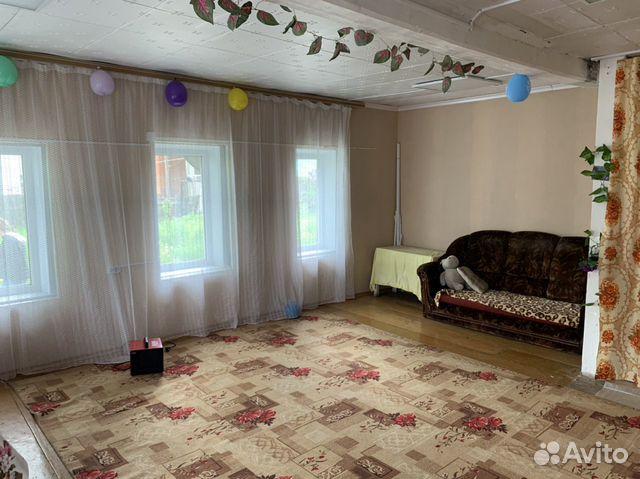 Haus 55 m2 auf einem Grundstück von 15 SOT. 89635435554 kaufen 2