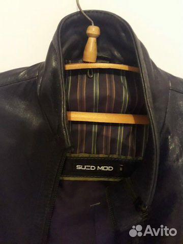 Куртка  89287032267 купить 5