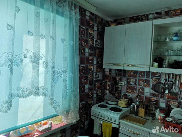 3-к квартира, 53 м², 1/2 эт.  89644292958 купить 5