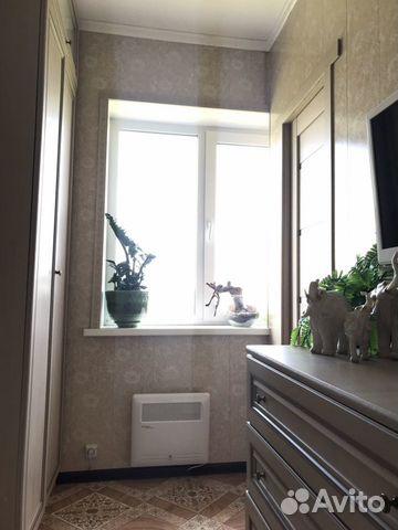 Дом 40.2 м² на участке 15 сот. 89235906617 купить 3