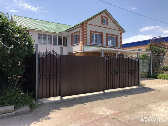 Продам Здание и землю под АЗС 89054749782 купить 1
