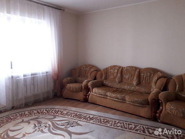 3-к квартира, 108 м², 2/5 эт.  89056951299 купить 9