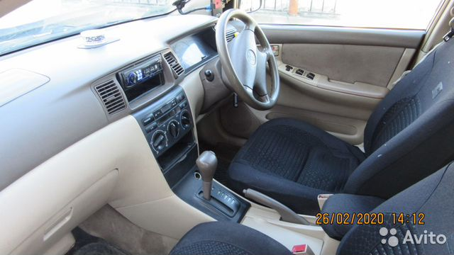 Прокат авто без залога в хабаровске как проверить что машина не в залоге не в кредите