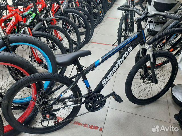 Велосипеды новые горные скоростные купить 6