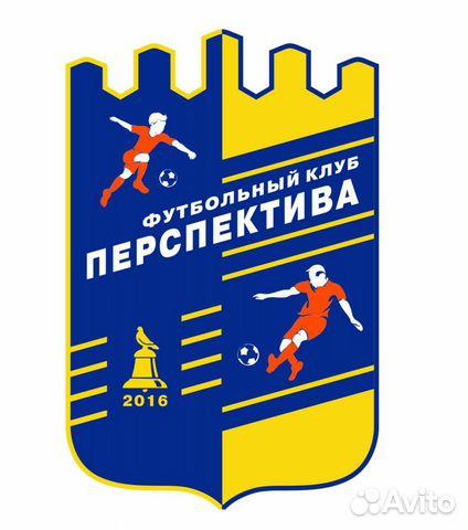Вакансии в футбольных клубах москва ночной клуб гарин мурманск