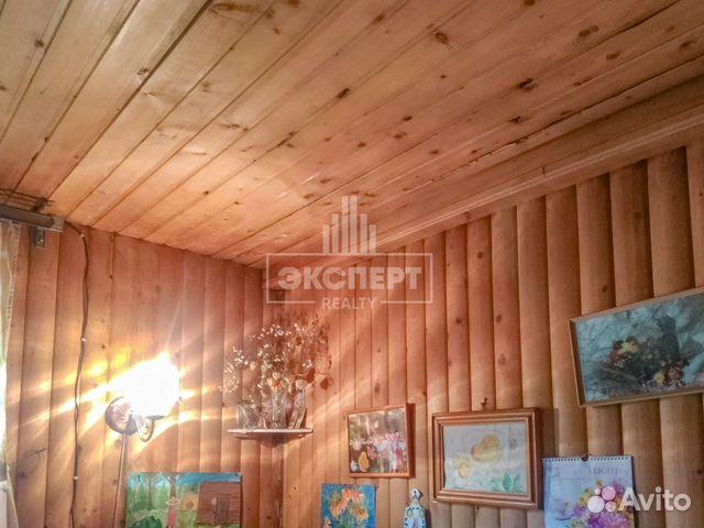 Дом 150 м² на участке 21 сот. 88142636727 купить 3