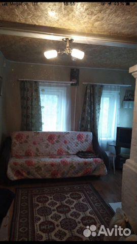 Дом 80 м² на участке 15 сот. 89202532558 купить 8