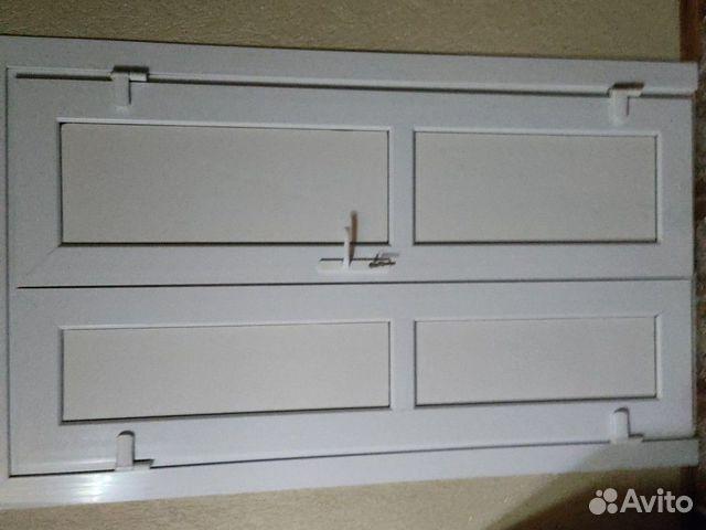 Пластиковые Окна и Двери 89640703801 купить 1