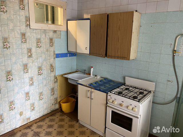 2-к квартира, 49 м², 3/5 эт. 89226687227 купить 8