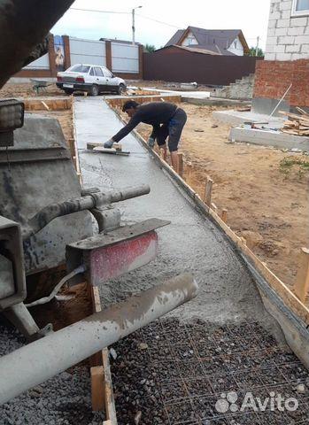 Купить бетон миксером в бронницы крошка бетона купить