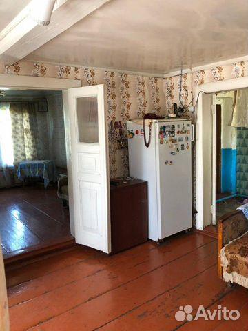 Дом 40 м² на участке 5 сот. 89278497392 купить 6