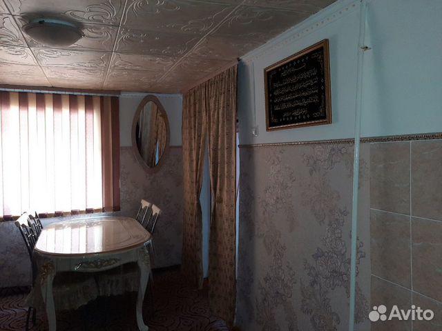 Дом 1000 м² на участке 10 сот. 89284758751 купить 9