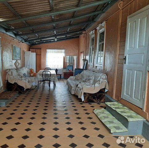 Дом 1000 м² на участке 10 сот. 89284758751 купить 2