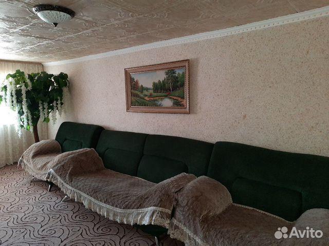 Дом 1000 м² на участке 10 сот. 89284758751 купить 10
