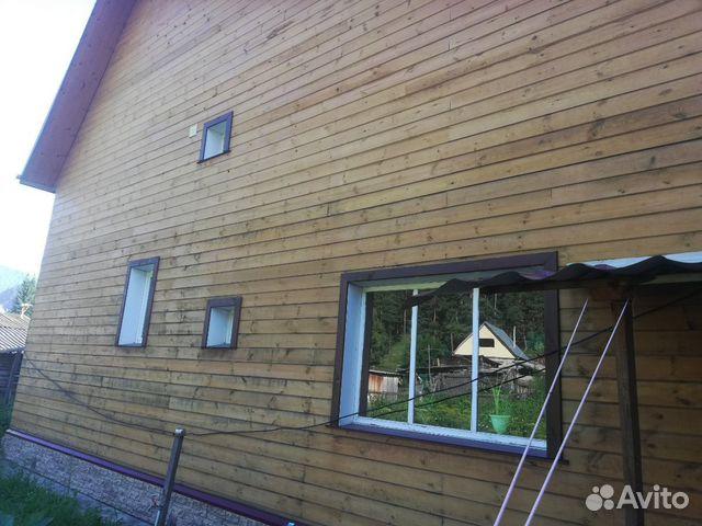 Дом 112 м² на участке 10 сот.  купить 3