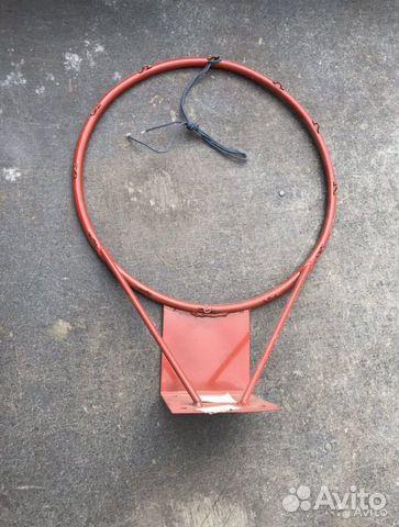 Кольцо баскетбольное  89209303131 купить 2