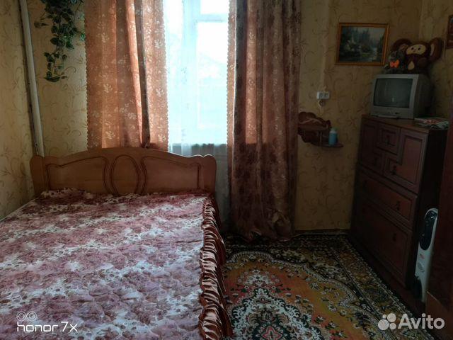 Дом 56 м² на участке 11 сот.  89002279940 купить 5