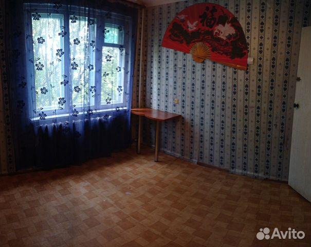 3-к квартира, 67 м², 2/5 эт.  купить 3
