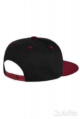 Бейсболка/кепка  89602374617 купить 4