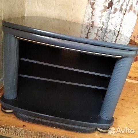 Тумба под телевизор  купить 3