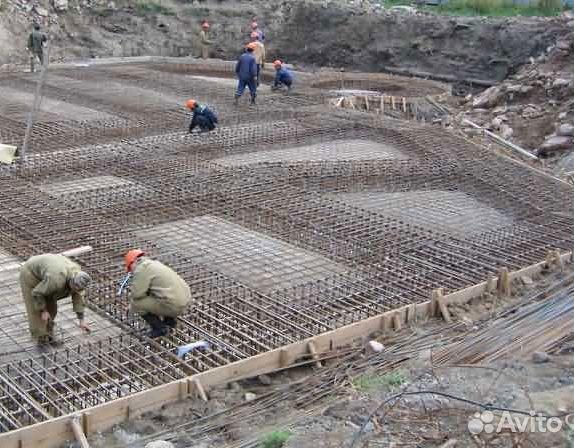 Прораб бетон кашира купить бетон