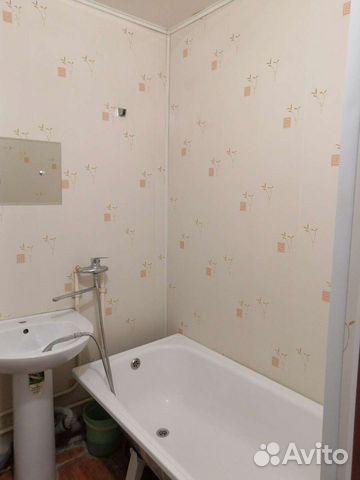 1-к квартира, 40 м², 12/12 эт.  89208385583 купить 9