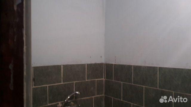 2-rums-lägenhet 41 m2, 2/5 golvet.