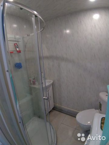 1-к квартира, 14 м², 1/5 эт.  89644298719 купить 3
