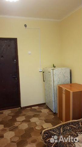 Комната 12 м² в 1-к, 5/5 эт.  89582146364 купить 5